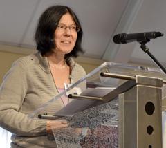21-Dr-Anna-Christina Giovanopoulos-
