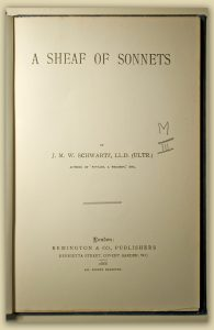 Sheafofsonnets4515