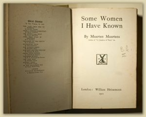 Somewomenihaveknown4520