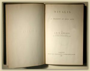 nivalis4574