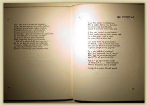 novelle4319