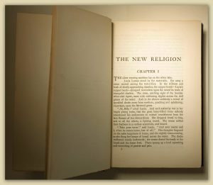 thenewreligion4194