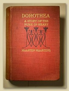 Dorothea4162