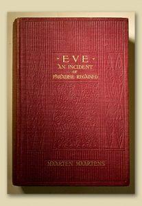 Eve4218