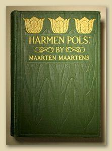 Harmenpols4191