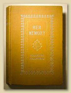 Hermemory4144