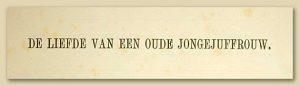 liefdejonge-oude-juffr4528