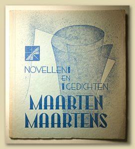 novelle4318