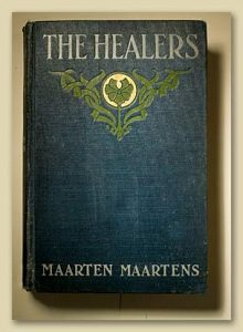 thehealers4169corr